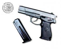 cf-98_pistol_9mm-700x500