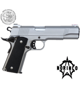 Norinco-NP29-Chrome-9mm-1