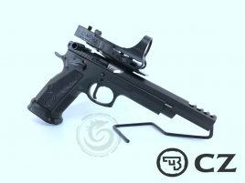 CCI Small Rifle Primer #400 (1000/box) - Tenda Canada