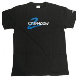 cz-shadow-2-500x500