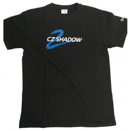 cz-shadow-2-500×500