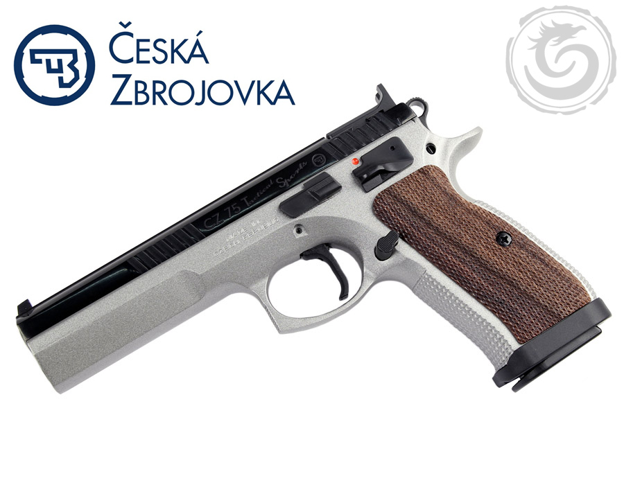 cz75-ts