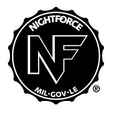 Nightforce Section