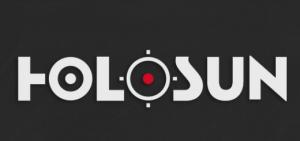 --Holosun 15% OFF Sale