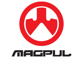 MAGPUL SECTION