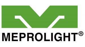 --Meprolight Black Friday Specials