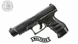 walther-ppq-m2-5-inch-standard-slide-f