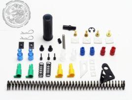 1050_parts