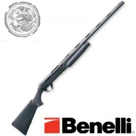 bnl11119