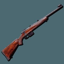 czcarbine-600