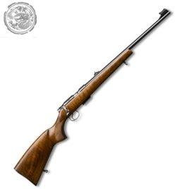 gun-000375_1