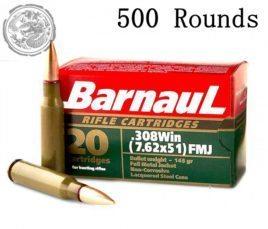 barnau-308-win-145gr-fmj-box-20