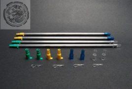dillonprimerpickuptubes-dillon-precision-20056-primer-pick-up-tubes-4-pack-s-l-2-large-2-small-tubes
