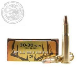 federal-cartridge-f3030fs2-30-30-winchester-30-30-win-170gr-fusion-per-20-029465097936
