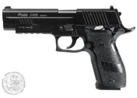 sig-sauer-x-five-p226-full-metal-bb-blowback-pistol-6-1