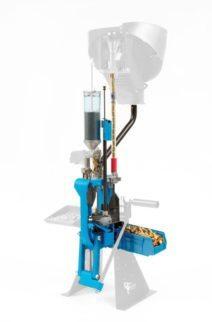 xl65022316940-dillon-precision-16940-xl-650-223-progressive-auto-indexing-reloading-machine