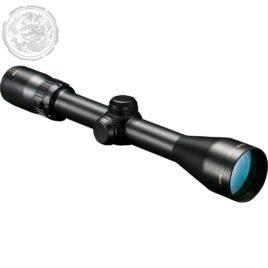 bushnell_e3940_elite_3_9x40_riflescope_764631
