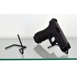 kikstands_thumbnail_-_gun_display_stands_gun_shops_handgun_pistol_display_long_gun_display_gun_counter_organizer_1024x1024
