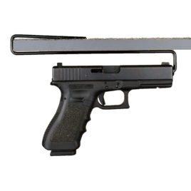 original_handgun_hangers_side_view_gun_racks_safe_accessories_store_guns_gun_organizer_gun_storage_3_1024x1024