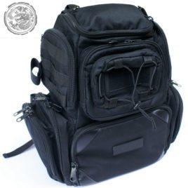 range-back-pack02