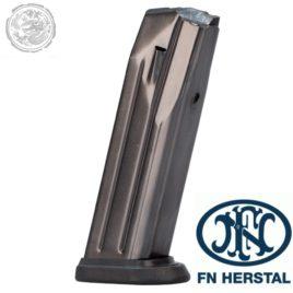fn663302
