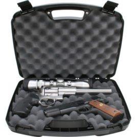 handgun-cases-809-large