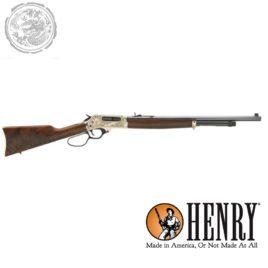 henry-h010bwl-rifles