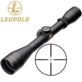 leupold_113874_vx_1_3_9x40_duplex_riflescope_1035857