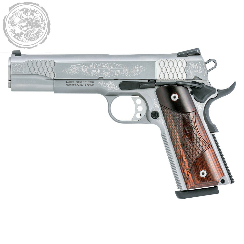 smith-and-wesson-10270-1911