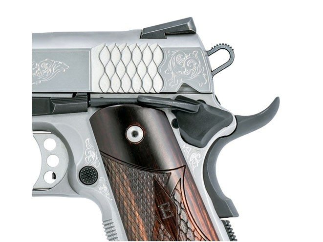 smith-wesson-model-sw1911-engraved-2-661×496