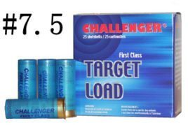 challenger-7-5