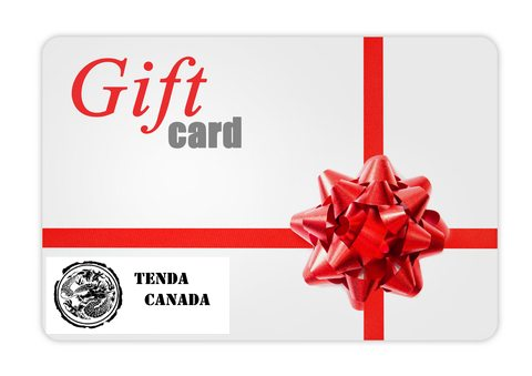 gift-card-1