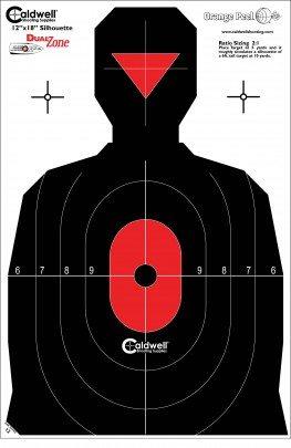 12x18-Dual-Zone-target-263x405