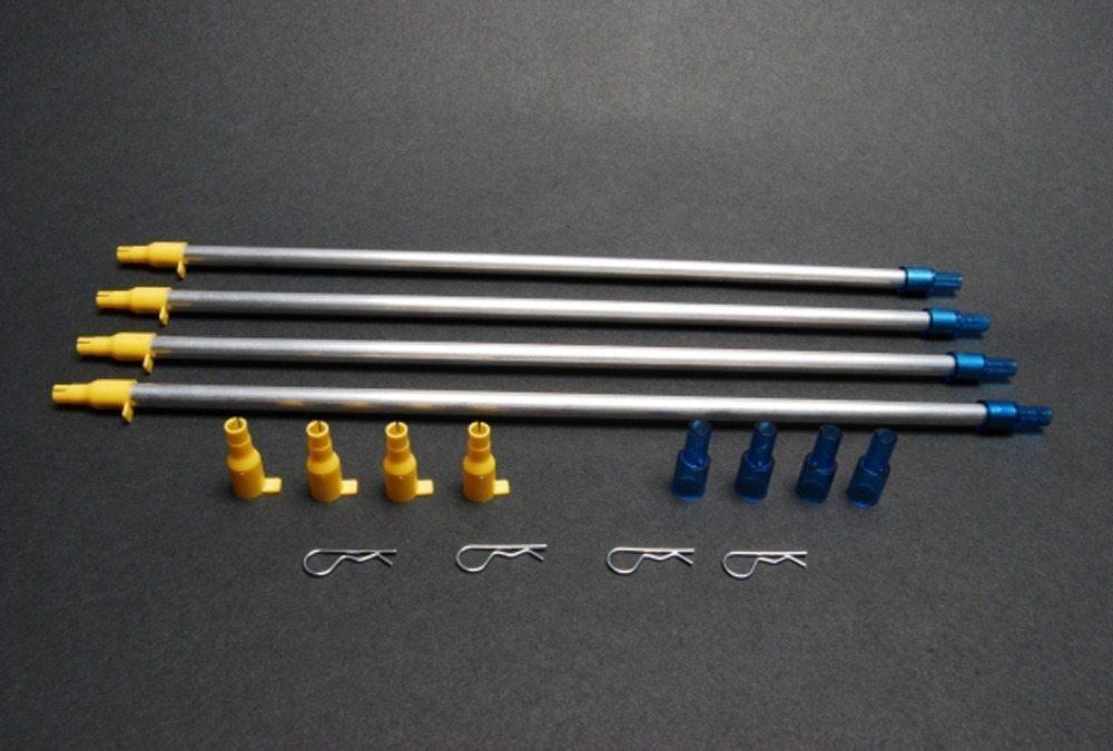 20049-dillon-precision-20049-primer-pick-up-tubes-4-pack-4-small-primer-tubes-w-ends