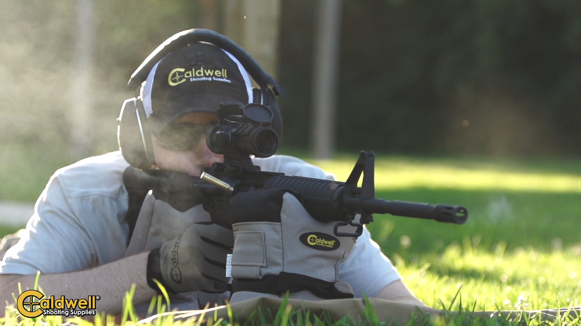 934693-Range-Shooting-Flying-Round