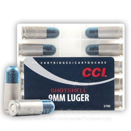 9mmshotshell3790cci-10-1-box