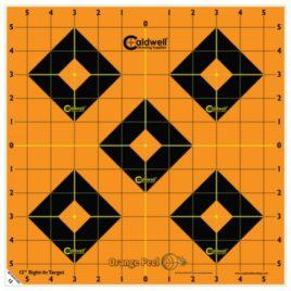 Battenfeld-Technologies-Caldwell-Orange-Peel-Flake-Off-Shooting-Targets-861579-661120615798.jpg