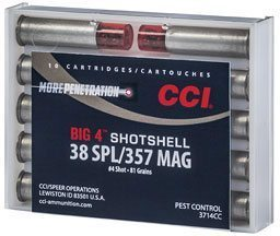 CCI3714CC_1 (1)