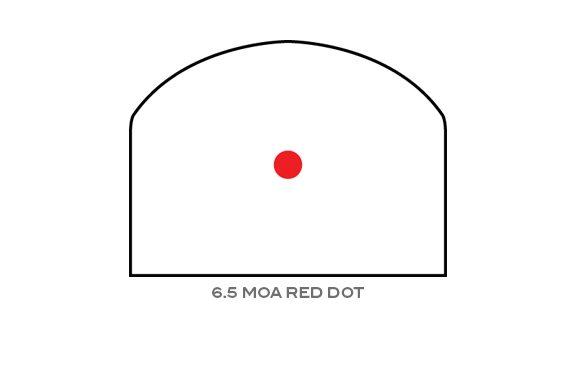 RM07-33_reticle_popup