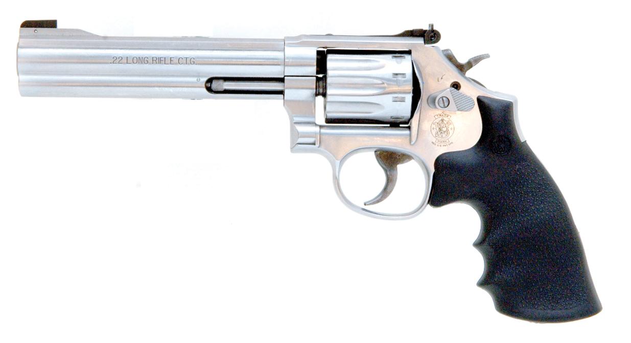 Smith-Wesson-617-160578-22LR-2