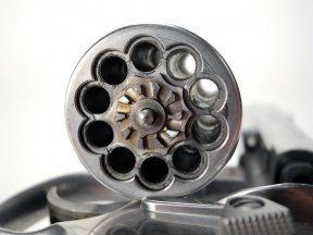 Smith-Wesson-617-160578-22LR-5