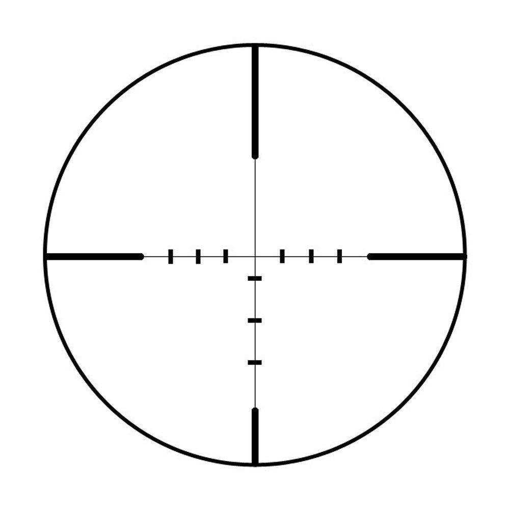 VORTEX-Crossfire-II-6-24×50-AO-Riflescope-with-Dead-Hold-BDC-Reticle-MOA-CF2-31045-Pic5_25c9f34f-57aa-417d-805d-1516d9f78a13