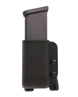 blade-tech-signature-smp-tek-lok-front