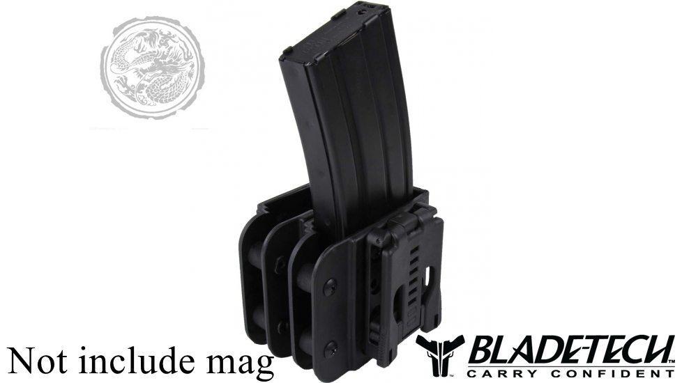 opplanet-blade-tech-revolution-ar-15-m4-mag-pouch-ammx0074ar15imtlmvtanrh-m-main