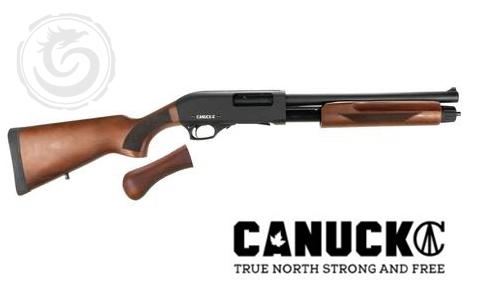 SHOTGUNS Archives - Tenda Canada