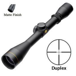 leupold_113863_vx_1_riflescope_2_7x_33mm_matte_finish_duplex_reticle_3__94466.1457463720.500.659