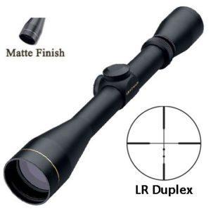 leupold_113876_vx_1_riflescope_3_9x_40mm_matte_finish_lr_duplex_reticle_3__47846.1457463406.500.659