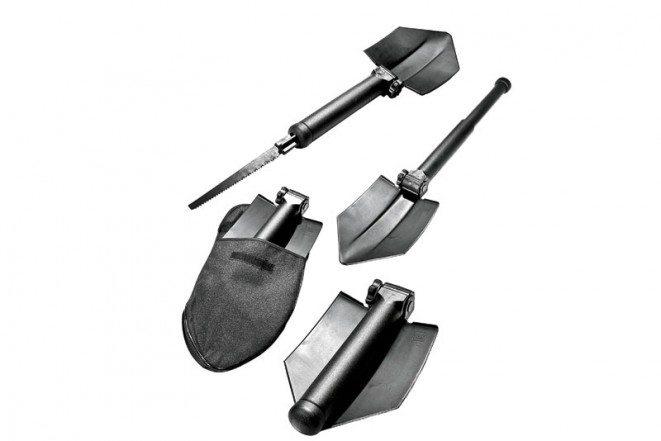 Glock-Entrenching-Tool-661×441 (1)