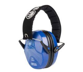 beretta_beretta_hearing_protection_1377575_1