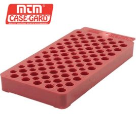mtm-universal-loading-tray-red